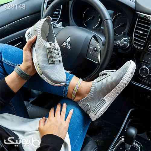 https://botick.com/product/728148-كفش-ورزشي-طوسي-adidas-زنانه-مدل-Anika