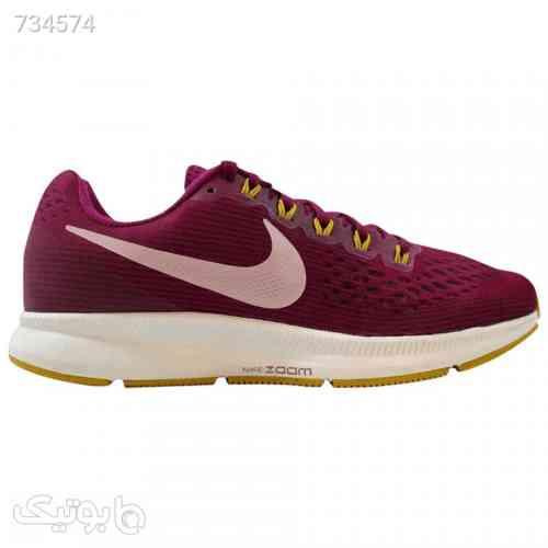 https://botick.com/product/734574-کفش-ورزشی-نایک-مدل-Nike-Air-Zoom-Pegasus-34-کد-880560607