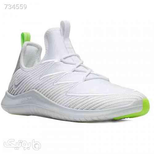 https://botick.com/product/734559-کفش-ورزشی-نایک-مدل-Nike-TR-Ultra-کد-AO3424103