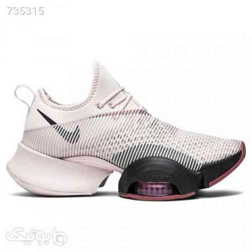 https://botick.com/product/735315-کفش-پیاده-روی-نایک-Nike-Air-Zoom-Superrep