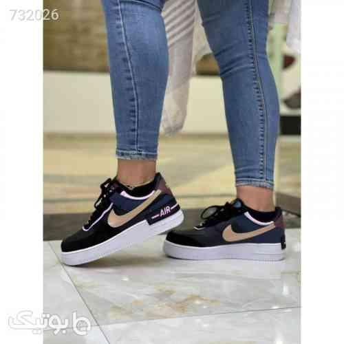 https://botick.com/product/732026-کفش-کتانی-اورجینال-نایک-ایرفورس-دخترانه-Nike-Air-Force-1-Low-Shadow-1b