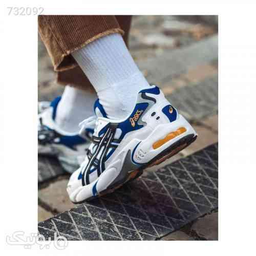 https://botick.com/product/732092-آسیکس-کایانو-5-OG-asics-gel-kayano-5-OG-the-best-Men039;s-Running-Shoes