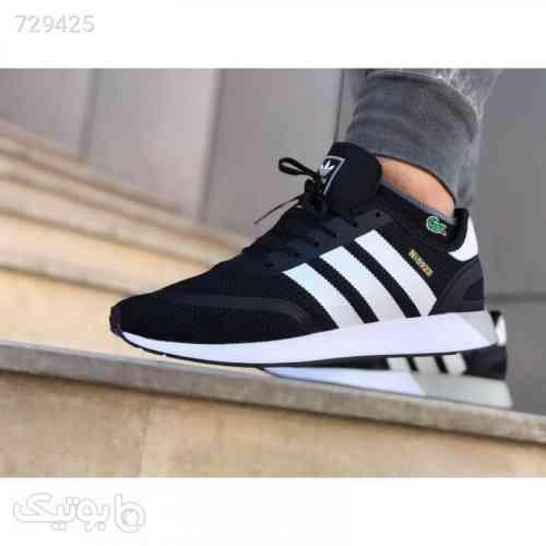 https://botick.com/product/729425-ست-زنانه-و-مردانه-کفش-رانینگ-اصلی-آدیداس-N5923-Black-amp;-White-Shoes-