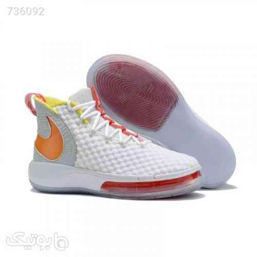 https://botick.com/product/736092-نایک-آلفا-دانک-Nike-men039;s-alphadunk-EP-