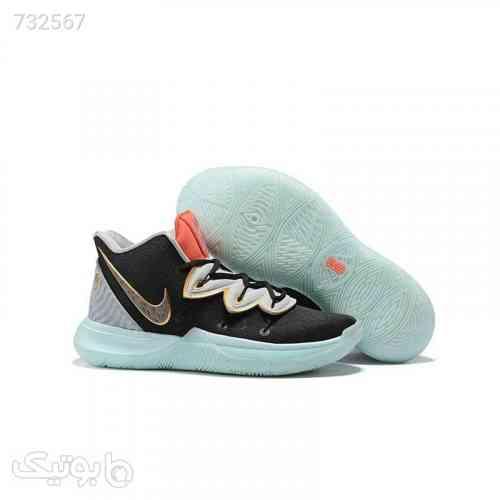 https://botick.com/product/732567-نایک-کایری-5NIKE-KYRIE-5-IKHET-ALTERNATE-PE-Men-Shoes-Basketball-Shoes-Sports-Shoes