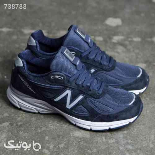 https://botick.com/product/738788-نیوبالانس-990-New-Balance-M990v4-Navy