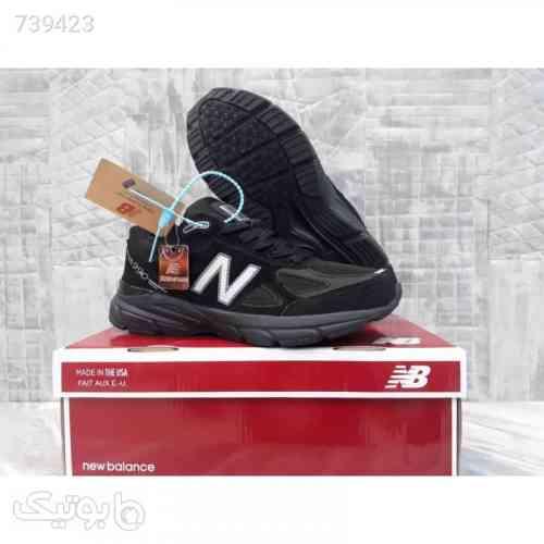 https://botick.com/product/739423-نیوبالانس-990-New-Balance-M990v4-black-