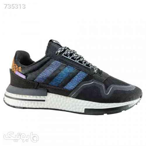 https://botick.com/product/735313-کتانی-اسپرت-آدیداس-Adidas-ZX-500