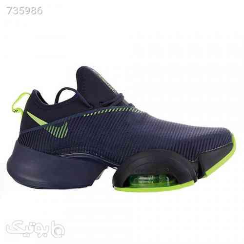 https://botick.com/product/735986-کتانی-اسپرت-نایکی-مردانه-Nike-Air-Zoom-SuperRep