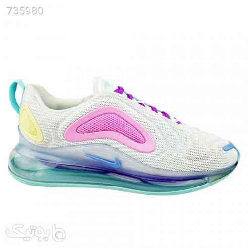 https://botick.com/product/735980-کتانی-اسپرت-نایک-مدل-Nike-720