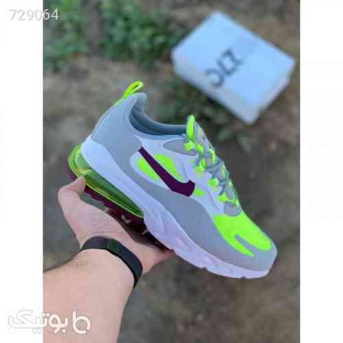 https://botick.com/product/729064-کتانی-اصلی-نایک-ایرمکس-270-ری-اکت-فسفری-Nike-Airmax-270-React