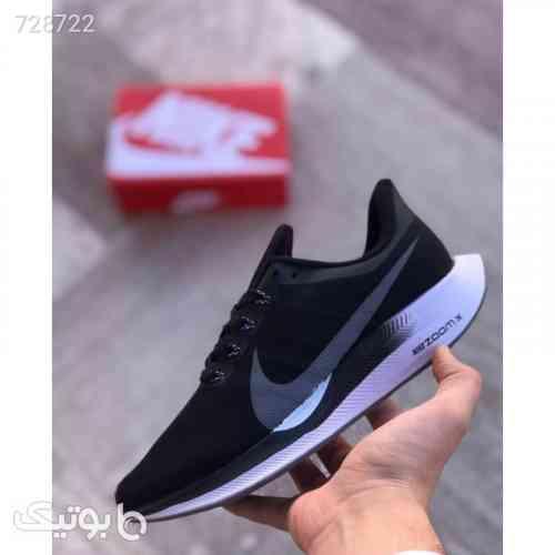 https://botick.com/product/728722-کتانی-اصلی-نایک-زوم-پگاسوس-Nike-Zoom-Pegasus-35-Turbo