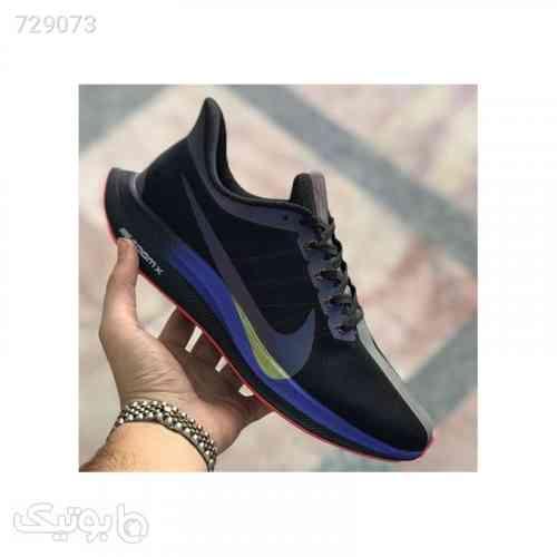 https://botick.com/product/729073-کتانی-اصلی-نایک-زوم-پگاسوس-Nike-Zoom-Pegasus-35-Turbo