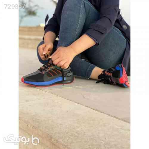 https://botick.com/product/729857-کتانی-اصلی-نایک-زوم-پگاسوس-Nike-Zoom-Pegasus-35-Turbo
