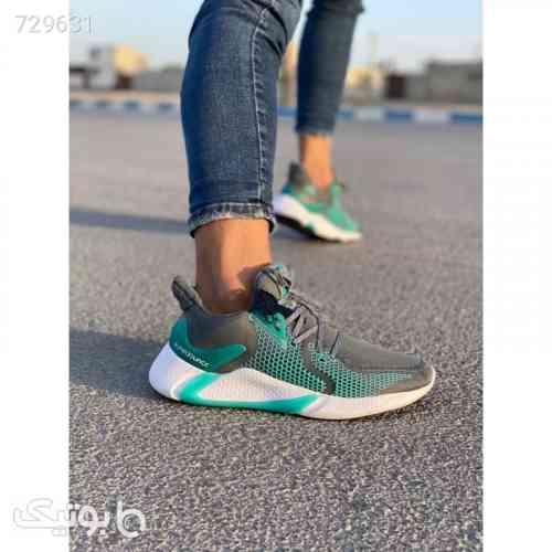 https://botick.com/product/729631-کتانی-اورجینال-آدیداس-آلفابونس-Adidas-AlphaBounce-Beyond-X