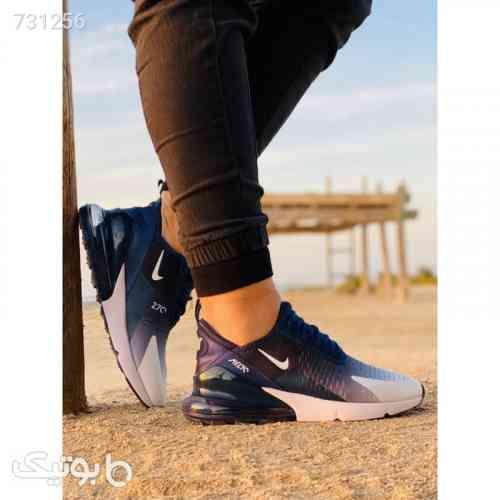 https://botick.com/product/731256-کتانی-اورجینال-نایک-ایرمکس-Nike-Air-Max-270-Running-Shoes-