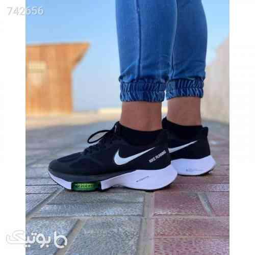 https://botick.com/product/742656-کتانی-اورجینال-نایک-زوم-ایکس-وین-فلو-مشکیسفید-Nike-Zoom-Winflo-37x
