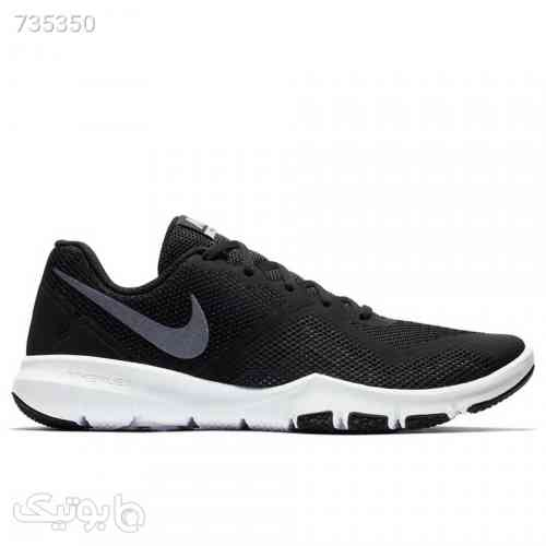 https://botick.com/product/735350-کتانی-رانینگ-نایکی-مردانه-Nike-924204010-Flex-Control-II