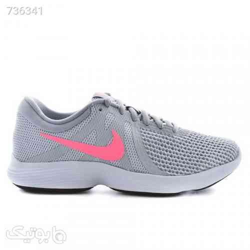https://botick.com/product/736341-کتانی-رانینگ-نایک-Nike-Revolution-4-EU
