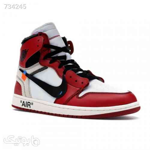 https://botick.com/product/734245-کتانی-مردانه-جردن-Nike-Jordan-1