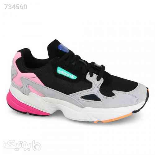 https://botick.com/product/734560-کتانی-ورزشی-و-فیتنس-آدیداس-Adidas-Falcon