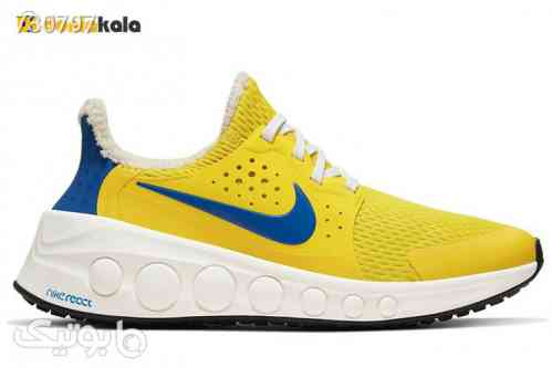 https://botick.com/product/730797-کتونی-اسپرت-اورجینال-مردانه-نایک-کروزر-وان-Nike-CruzrOneCD7307700