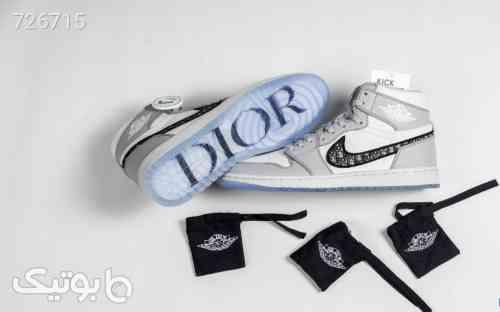 https://botick.com/product/726715-کتونی-نایک-air-jordan-Dior