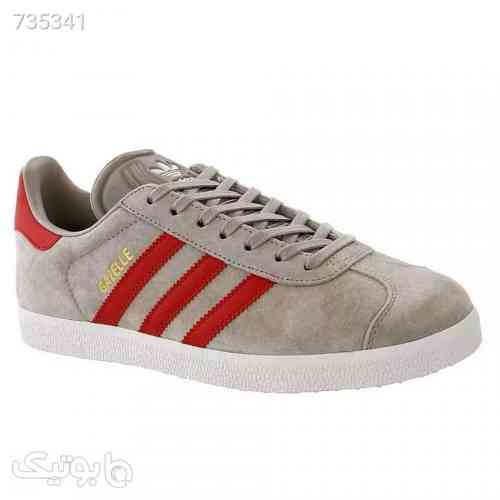https://botick.com/product/735341-کفش-اسنیکر-آدیداس-گزل-Adidas-Gazelle