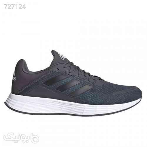 https://botick.com/product/727124-کفش-اسپرت-ورزشی-آدیداس-مردانه-Adidas-Duramo-SL