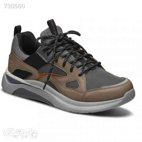 https://botick.com/product/730580-کفش-اسکیچرز-مدل-Skechers-Islamabad-کد-66163GYBK