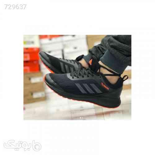 https://botick.com/product/729637-کفش-اصلی-آدیداس-کلیماکول-adidas-climacool