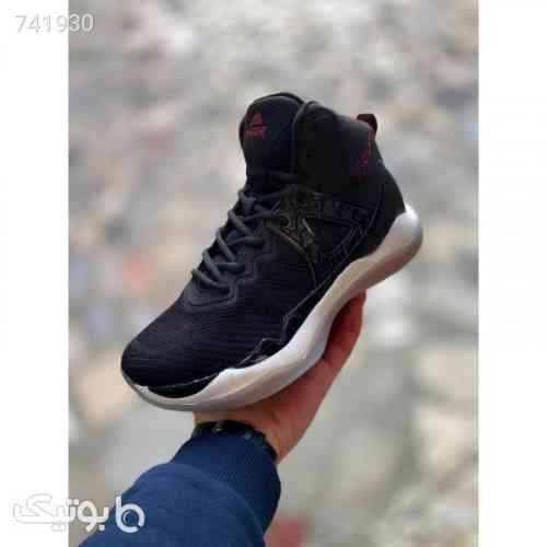 https://botick.com/product/741930-کفش-اصلی-ساقدار-وییر-مشکی-veer-shoes-