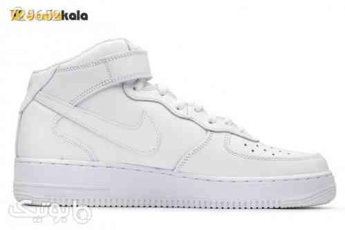 https://botick.com/product/729652-کفش-اورجینال-پیاده-روی-مردانه-نایک-آیر-فورس1-Nike-Air-Force-1-Mid-'07-315123111