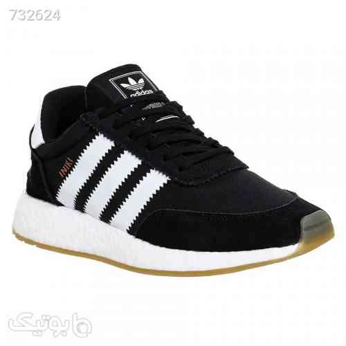 https://botick.com/product/732624-کفش-رانینگ-آدیداس-Adidas-Iniki