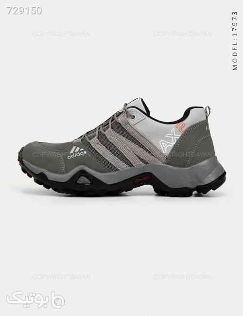 https://botick.com/product/729150-کفش-مردانه-Adidas-مدل-17973