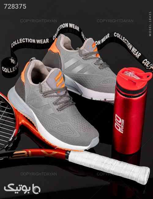 https://botick.com/product/728375-کفش-مردانه-Adidas-مدل-18435