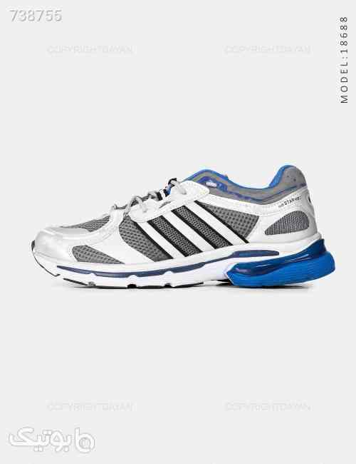 https://botick.com/product/738755-کفش-مردانه-Adidas-مدل-18688