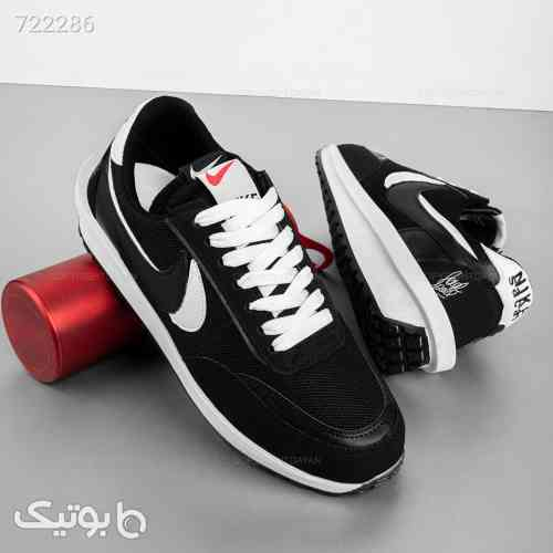 https://botick.com/product/722286-کفش-مردانه-Nike-مدل-18357