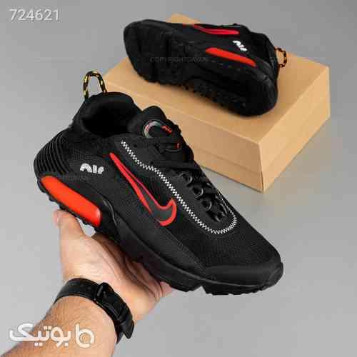 https://botick.com/product/724621-کفش-مردانه-Nike-مدل-18497