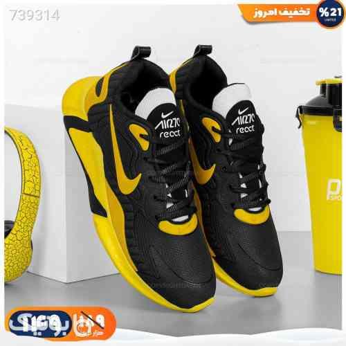 https://botick.com/product/739314-کفش-مردانه-Nike-مدل-18652