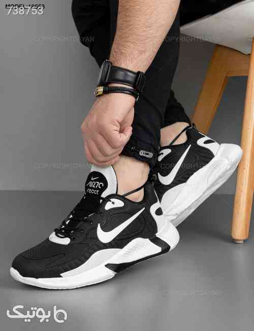 https://botick.com/product/738753-کفش-مردانه-Nike-مدل-18653