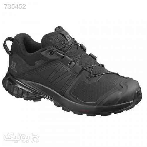 https://botick.com/product/735452-کفش-ورزشی-سالومون-مدل-Salomon-XA-WILD