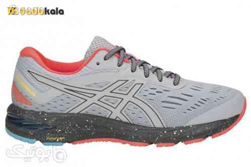 https://botick.com/product/730800-کفش-ورزشی-مخصوص-پیاده-روی-مردانه-آسیکس-کومولوس20-Asics-GelCumulus-20-LE-1011A239020