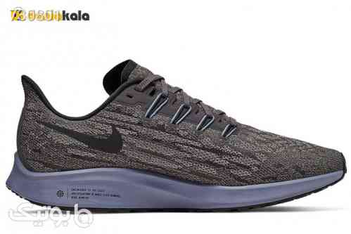 https://botick.com/product/730801-کفش-ورزشی-مخصوص-پیاده-روی-مردانه-نایک-آیر-زوم-پگاسوس-36-Nike-AIR-ZOOM-PEGASUS-36-AQ2203008