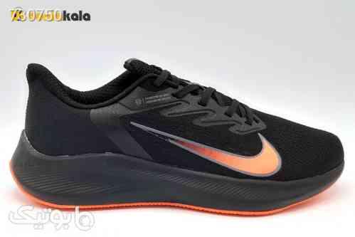 https://botick.com/product/730750-کفش-ورزشی-مخصوص-پیاده-روی-مردانه-نایک-زوم-وین-فلو-Nike-Zoom-Winflo-CJ0291080