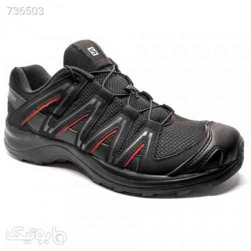 https://botick.com/product/736503-کفش-ورزشی-مردانه-سالومون-مدل-Salomon-Xa-Kuban