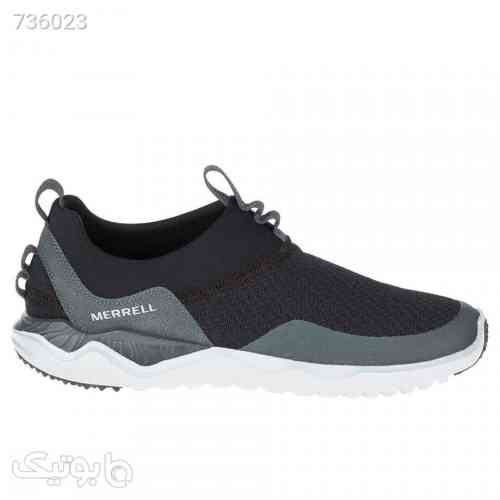 https://botick.com/product/736023-کفش-ورزشی-و-اسپرت-مرل-Merrell-1-Six8