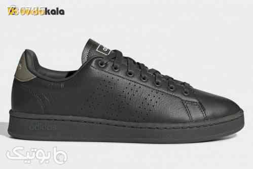 https://botick.com/product/730785-کفش-و-کتونی-اسپرت-مردانه-آدیداس-ادونتیج-Adidas-ADVANTAGE-eg3768