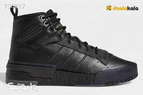 https://botick.com/product/730817-کفش-و-کتونی-اسپرت-مردانه-آدیداس-اورجینال-ریوالری-adidas-Originals-Rivalry-RM-AH2455