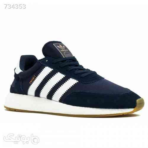 https://botick.com/product/734353-کفش-پیاده-روی-آدیداس-Adidas-Iniki